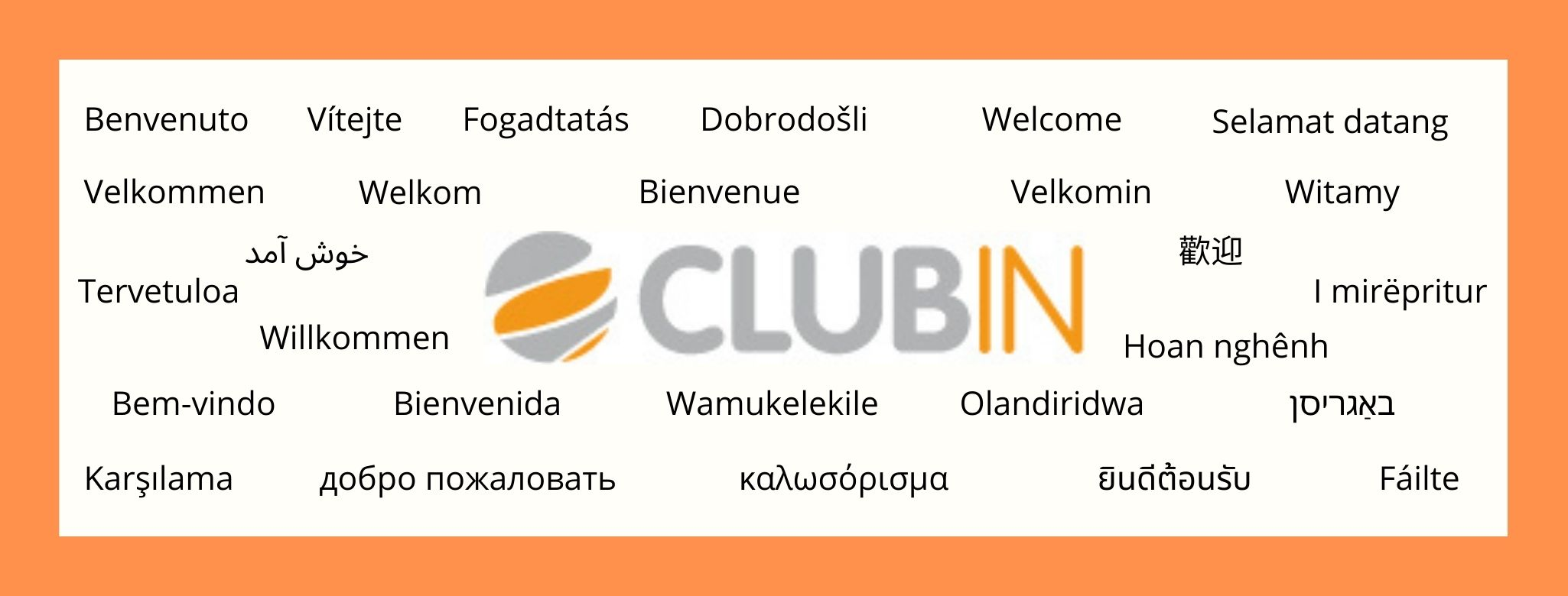 clubinmuc-blog.de